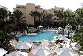 Location Image Thumbnail